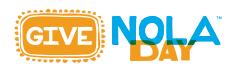 givenoladay-2016-website-logo